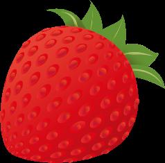 イチゴの画像 p1_2